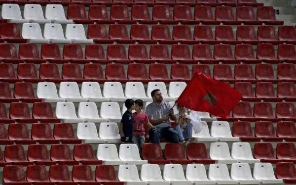 بسبب الانقلاب.. تأجيل مباراة بين دولتين إفريقيتين, صحيفة عربية -بروفايل نيوز