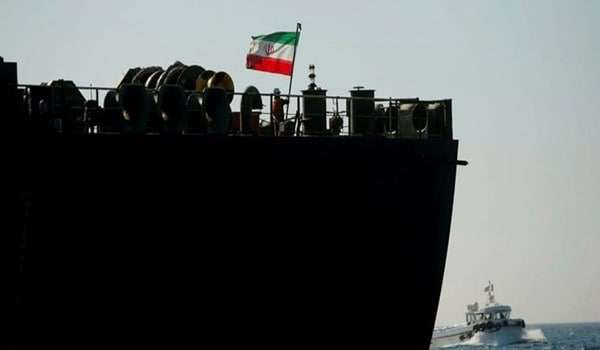 The Iranian ship loaded with diesel to Lebanon has already arrived, and this is the way to enter it, Arabic newspaper -Profile News