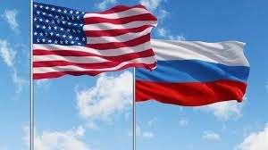 "Russian-American dialogue begins on ""strategic stability"", Arabic newspaper -Profile News"