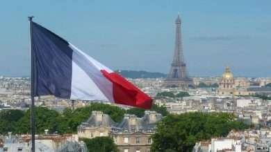 """فرنسا تعلن عن """"أزمة خطيرة"""" مع حلفائها, صحيفة عربية -بروفايل نيوز"""