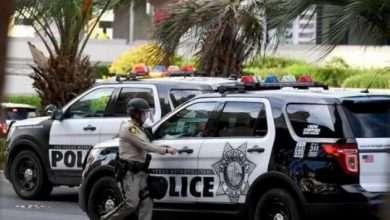 جريمة مروعة في فلوريدا, صحيفة عربية -بروفايل نيوز