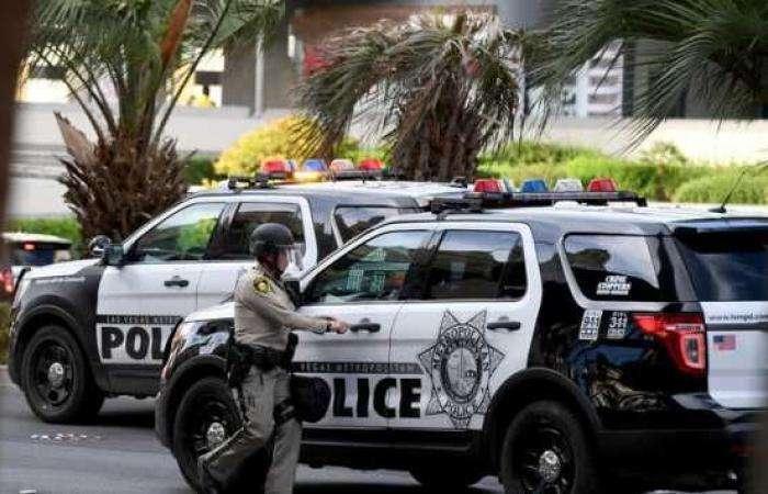 A horrific crime in Florida, Arabic newspaper -Profile News