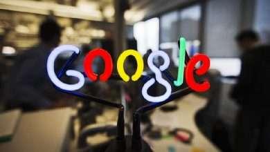 غوغل تحذر مستخدميها حول العالم, صحيفة عربية -بروفايل نيوز