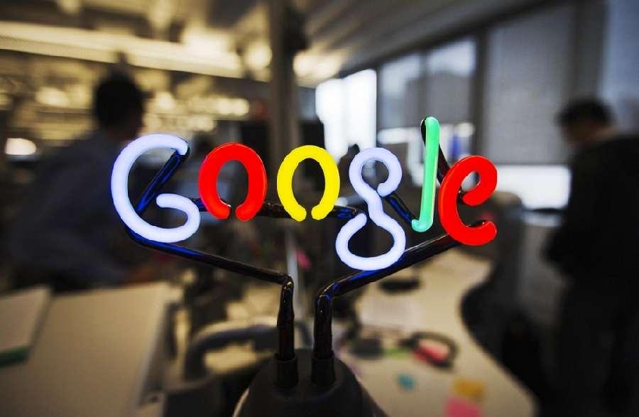 Google warns its users around the world, Arabic newspaper -Profile News
