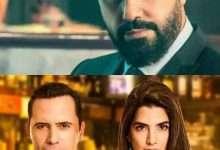 خالد القيش ينضم لأسرة مسلسل عروس بيروت بموسمه الثالث, صحيفة عربية -بروفايل نيوز