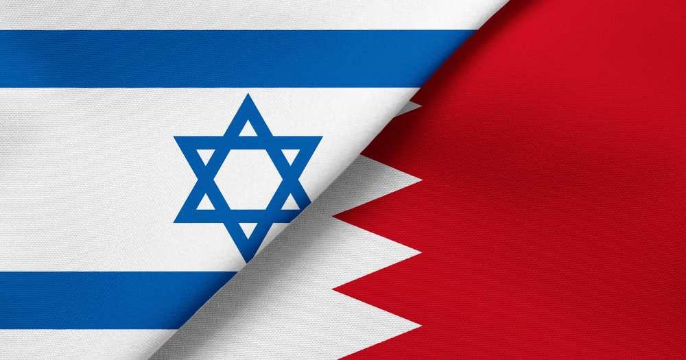 الخارجية الاسرائيلية تعلن إنجاز تبادل للسفراء مع البحرين, صحيفة عربية -بروفايل نيوز