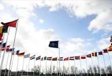 هل تنسحب فرنسا من الناتو؟, صحيفة عربية -بروفايل نيوز
