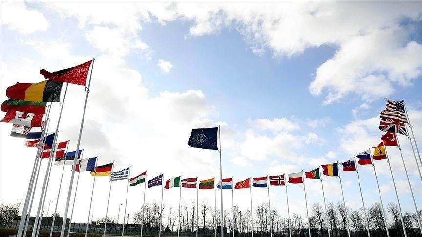 Will France withdraw from NATO?, Arabic newspaper -Profile News