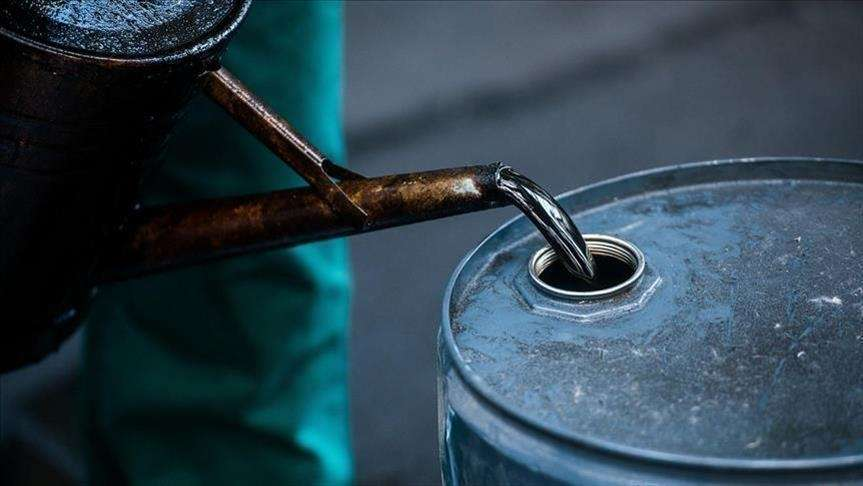 للمرة الأولى منذ 3 سنوات.. أسعار النفط تتجاوز هذا الحد, صحيفة عربية -بروفايل نيوز