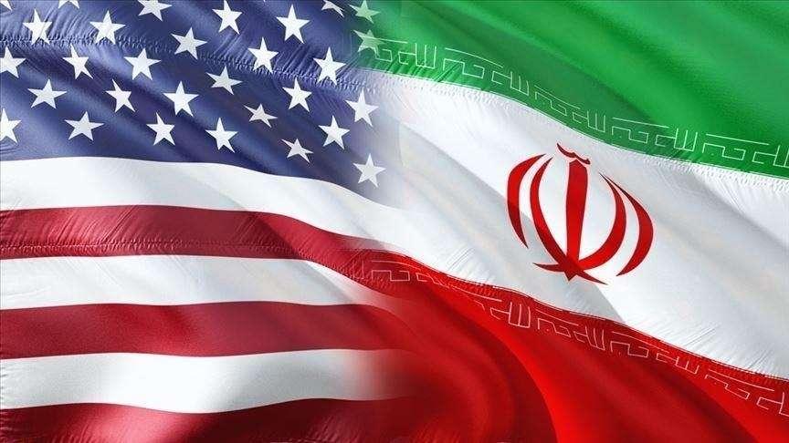 واشنطن: العودة للاتفاق النووي من مصلحتنا, صحيفة عربية -بروفايل نيوز