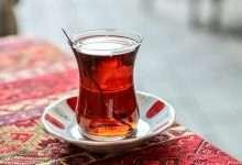 Tea export brings big profits to Turkey, Arabic newspaper -Profile News