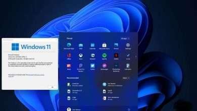 أحدها استخدام تطبيقات اندرويد من الحاسب ميزات ثورية في ويندوز 11 تعرّف عليها, صحيفة عربية -بروفايل نيوز