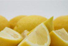 فوائد الليمون الأصفر للنساء لا تتخليْ عنها, صحيفة عربية -بروفايل نيوز