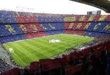 Barcelona hosts Real Madrid in a fiery confrontation .., Arabic newspaper -Profile News