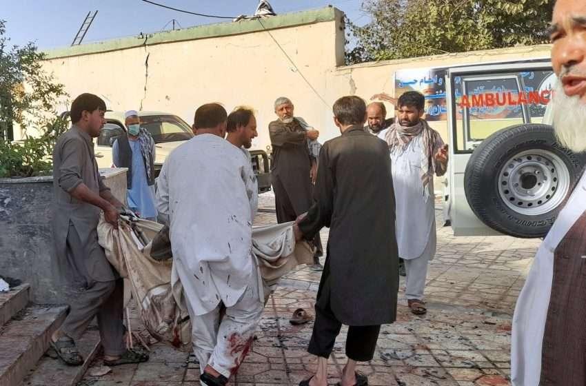 """""""داعش"""" يعلن مسؤوليته, صحيفة عربية -بروفايل نيوز"""