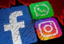 """موقع """"فيسبوك"""" يكشف عن سبب انقطاع عمله, صحيفة عربية -بروفايل نيوز"""