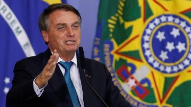 منع رئيس البرازيل من حضور مباراة فريقه المفضل, صحيفة عربية -بروفايل نيوز