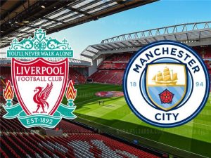 At the top of the stage matches, Liverpool hosts Manchester City, find out about the lineup of the two teams, Arabic newspaper -Profile News