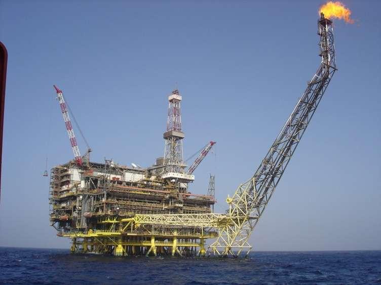 ارتفاع قياسي لأسعار الغاز في اوروبا، 300 دولار في ساعة واحدة!, صحيفة عربية -بروفايل نيوز