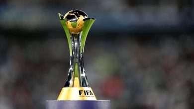 الإمارات تستضيف كأس العالم للأندية, صحيفة عربية -بروفايل نيوز