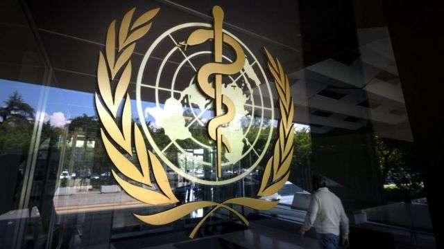 Global Health: One region in the world where Corona injuries did not decrease, Arabic newspaper -Profile News