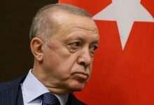 Turkish President expels 10 ambassadors!, Arabic newspaper -Profile News