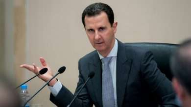 Washington supports normalization with Assad… on condition, Arabic newspaper -Profile News
