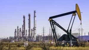 أسعار النفط تواصل ارتفاعها للمرة الاولى منذ سنوات، ماعلاقة فايروس كورونا, صحيفة عربية -بروفايل نيوز