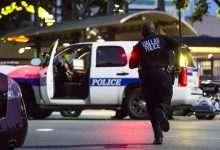 قتيل وجرحى من الشرطة بإطلاق نار في تكساس, صحيفة عربية -بروفايل نيوز