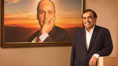 An Indian joins the world's richest people, Arabic newspaper -Profile News