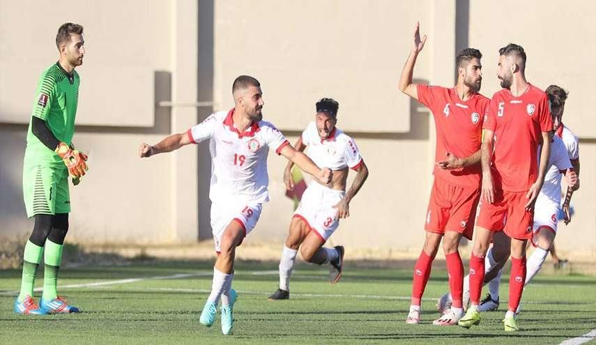 الأولمبي الأردني يفوز على نظيره السوري ويتأهل للنهائي, صحيفة عربية -بروفايل نيوز