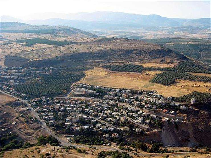 Syria responds to Israeli statements about the increase in the number of Golan settlers, Arabic newspaper -Profile News
