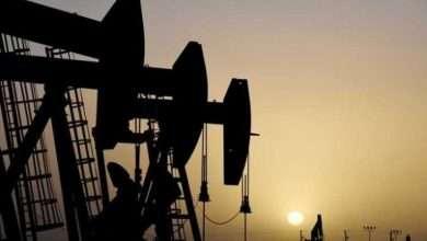 أسعار النفط تواصل الصعود, صحيفة عربية -بروفايل نيوز