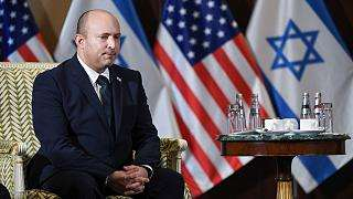 The Israeli Foreign Minister talks about a shock he received during his recent visit to the United States of America, Arabic newspaper -Profile News