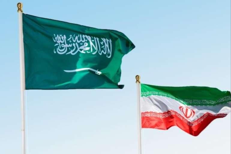 A diplomatic step between Iran and Saudi Arabia to end the war in Yemen, Arabic newspaper -Profile News