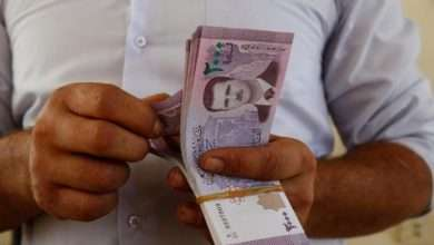 Large inflation in Syria's budget for 2022, Arabic newspaper -Profile News