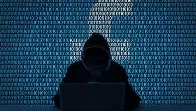 بيانات مستخدمي فيسبوك تتعرض لضربة من القراصنة, صحيفة عربية -بروفايل نيوز