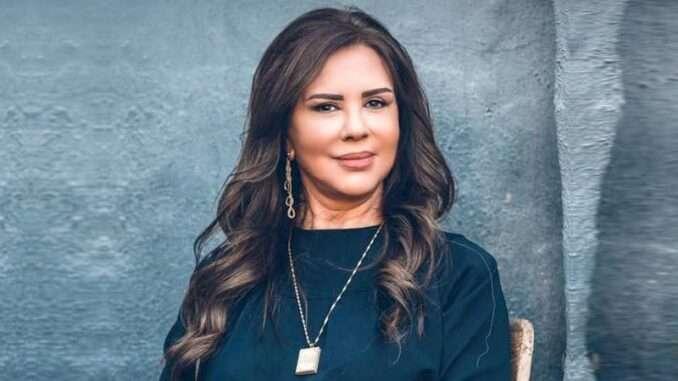 فنانة سورية كبيرة تكشف عن رأيها بعمليات التجميل, صحيفة عربية -بروفايل نيوز