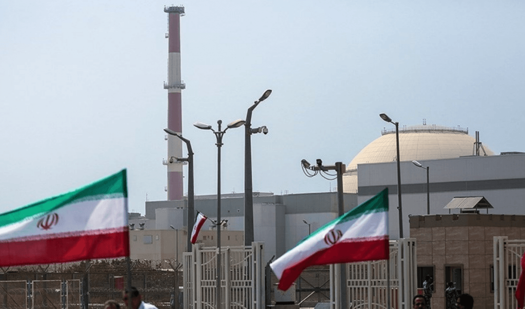 Iran doubts US intentions towards the nuclear file: We are ready for serious negotiations, Arabic newspaper -Profile News