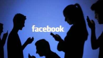 مفاجأة من العيار الثقيل، فيس بوك يعتزم تغيير اسمه الأسبوع المقبل, صحيفة عربية -بروفايل نيوز