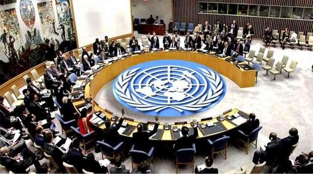 فرنسا ترفض تسليم مقعدها في مجلس الامن للاتحاد الاوروبي, صحيفة عربية -بروفايل نيوز
