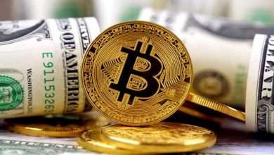 Bitcoin is on the rise again, Arabic newspaper -Profile News
