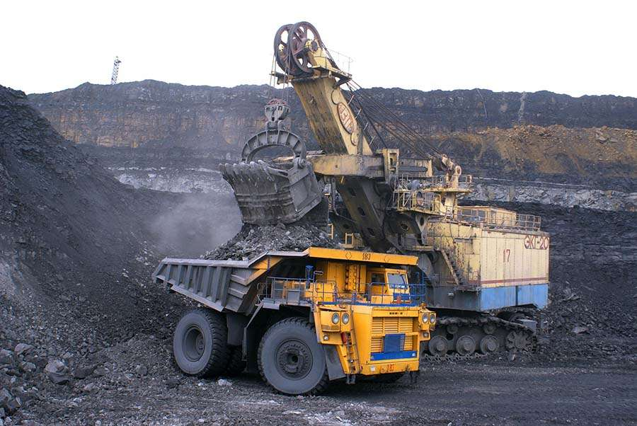 Europe's industry turns to coal as an alternative to gas, Arabic newspaper -Profile News