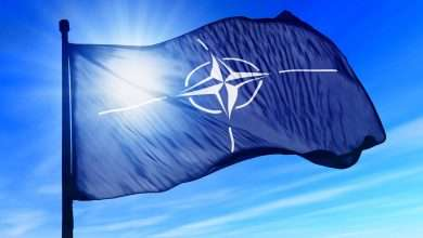 NATO will not deploy weapons in this strange region!, Arabic newspaper -Profile News