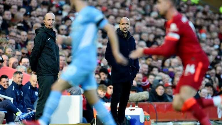 Premier League summit ends in a draw, Arabic newspaper -Profile News