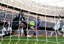 برشلونة يسقط أمام الملكي مجددا, صحيفة عربية -بروفايل نيوز