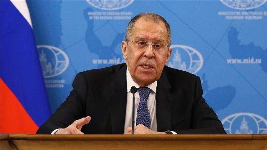 هل سرقت روسيا تركيبة لقاح غربي؟, صحيفة عربية -بروفايل نيوز