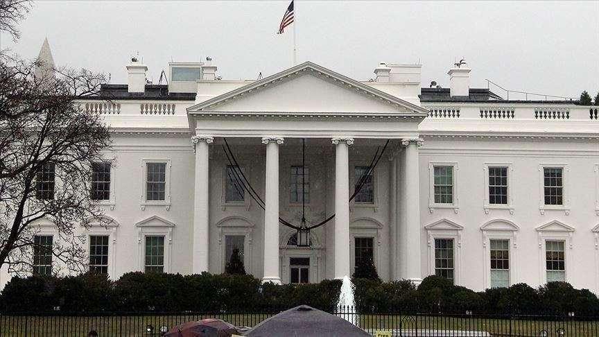 البيت الأبيض يهنئ العراق, صحيفة عربية -بروفايل نيوز