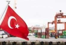 أردوغان يتعهد بجعل تركيا بين أكبر 10 اقتصادات, صحيفة عربية -بروفايل نيوز