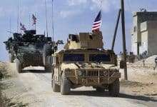 The Syrian army is blocking the way of American soldiers, Arabic newspaper -Profile News